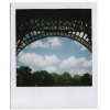 Polaroids de France (SX 70)  amis 2005