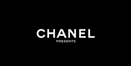 "Chanel ""sublime"" musique Catriona Irving ""sitting on the shelf without shelly"" Plaisir de France remix / Alter K"