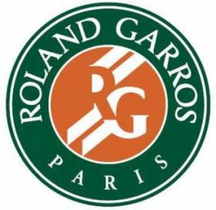 ROLAND GARROS TENNIS FRENCH OPEN - 2010